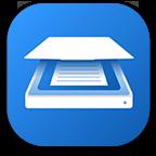 scanner app pdf